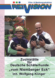 Züchter_vom_Niemberger_Eck.jpg
