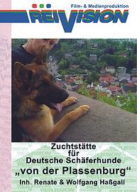 Züchter_von_der_Plassenburg.jpg