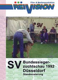 HZS_ST_1992.jpg