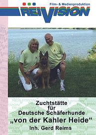Züchter_von_der_Kahler_Heide.jpg