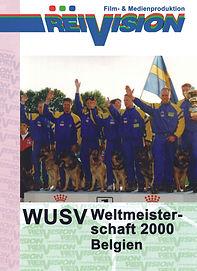 WUSV_2000.jpg