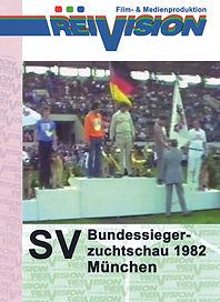 HZS_HF_1982.jpg