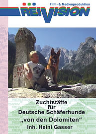Züchter_von_den_Dolomiten.jpg