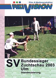 HZS_ST_2003.jpg