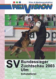 HZS_TSB_2003.jpg