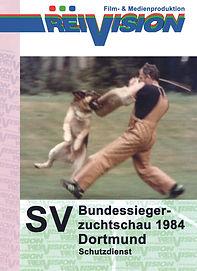HZS_TSB_1984.jpg