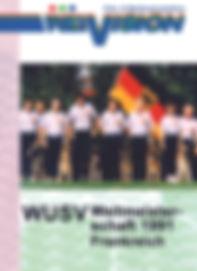 WUSV_1991.jpg