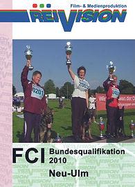 FCI_2010_Teil_1.jpg