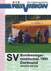 HZS_ST_1993.jpg