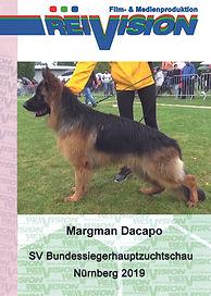 2019_Margman_Dacapo, SG13.jpg