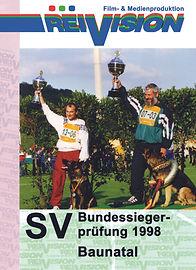 BSP_1998.jpg