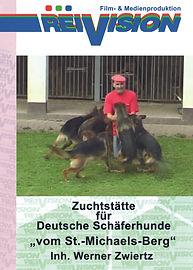 Züchter_vom_St.-Miachaels-Berg.jpg
