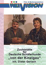 Züchter_von_der_Kinzigau.jpg