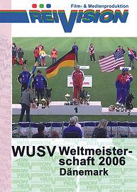 WUSV_2006.jpg