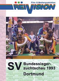 HZS_HF_1993.jpg