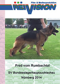 Fred_vom_Rumbachtal_BSZS2014.jpg
