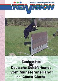 Züchter_vom_Münsteranerland.jpg