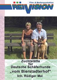 Züchter_vom_Bierstadter_Hof.jpg
