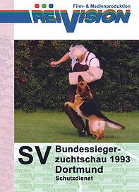 HZS_TSB_1993.jpg