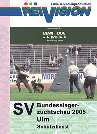 HZS_TSB_2005.jpg