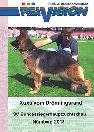 2018_Xuxu_vom_Drömlingsrand_V5.jpg