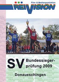 BSP_2009.jpg
