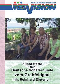 Züchter_vom_Grabfeldgau.jpg