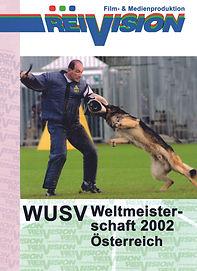 WUSV_2002.jpg