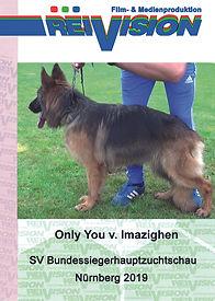 2019_Only_You_v._Imazighen, SG3.jpg
