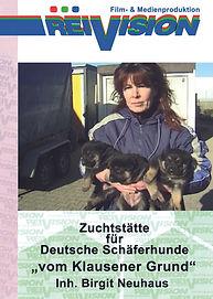 Züchter_vom_Klausener_Grund.jpg