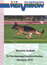 Rustols_Goliath_2018.jpg