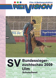 HZS_TSB_2009.jpg