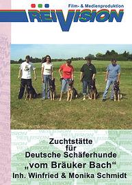Züchter_vom_Bräuker_Bach.jpg
