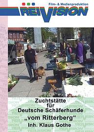 Züchter_vom_Ritterberg.jpg