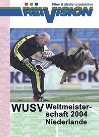WUSV_2004.jpg