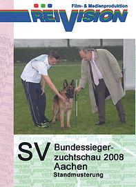HZS_ST_2008.jpg