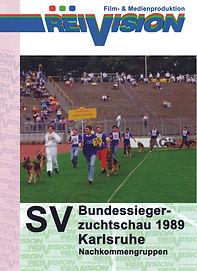 HZS_NK_1989.jpg