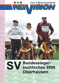 HZS_HF_2006.jpg