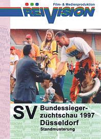 HZS_ST_1997.jpg
