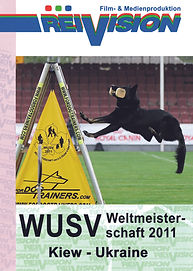 WUSV_2011.jpg
