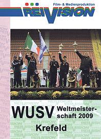 WUSV_2009.jpg