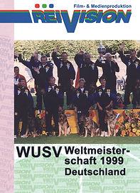 WUSV_1999.jpg