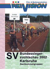 HZS_NK_2002.jpg