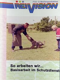 Basisarbeit_Schutzdienst_1996.jpg