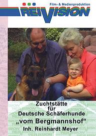 Züchter_vom_Bergmannshof.jpg
