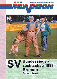 HZS_TSB_1988.jpg