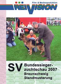 HZS_ST_2007.jpg