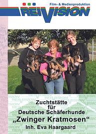 Züchter_Zwinger_Kratmosen.jpg