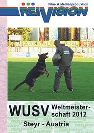 WUSV_2012.jpg
