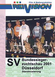 HZS_ST_2001.jpg